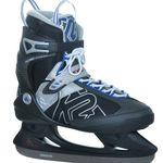 K2 Exo Speed Ice – Damen und Herren Schlittschuhe für 39,99€