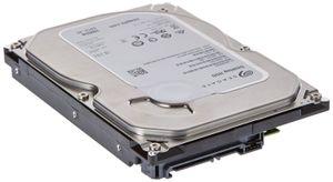 Seagate Desktop HDD 1 TB interne Festplatte 3.5 SATA 6GBs ST1000DM003 300x164 Gaming PCs günstig kaufen – Die große Schnäppchen Kaufberatung