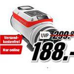 Media Markt TomTom Tiefpreisspätschicht – z.B. TOMTOM Runner GPS Sportuhr für: 49,- statt 80€
