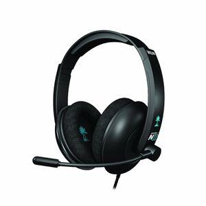 Turtle Beach Ear Force N11 300x300 Die besten Konsolen Gadget Deals