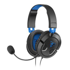 Turtle Beach Ear Force Recon 50P Gaming Headset  300x300 Die besten Konsolen Gadget Deals