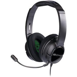 Turtle Beach Ear Force XO One Gaming Headset 300x300 Die besten Konsolen Gadget Deals