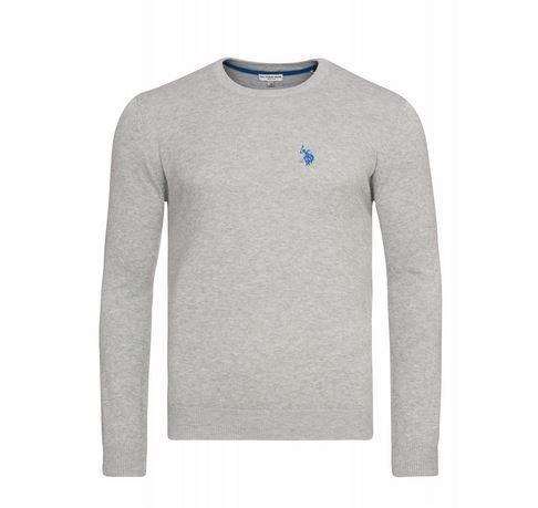 u-s-polo-assn-herren-rundhals-sweater