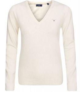 GANT Damen Pullover für 19,99€