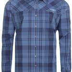 Arqueonautas Herren Hemden für je 9,99€