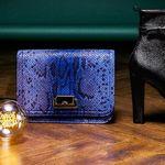 Aigner Sale bei Vente Privee – Taschen und Schuhe mit bis zu 60% Rabatt