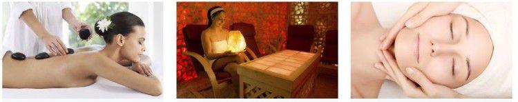 Unbenannt8 e1480964635943 25% Rabatt auf ausgewählte Beauty  und Wellnessangebote bei Groupon