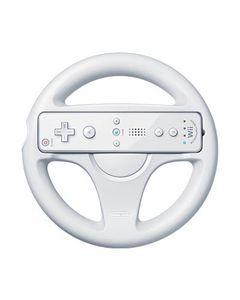 Wii U Lenkrad  240x300 Die besten Konsolen Gadget Deals