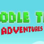 Woodle Tree Adventures (Steam Key) gratis