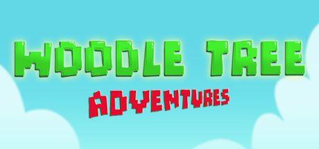 Woodle Tree Adventures (Steam Key) gratis