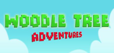 woodle-tree