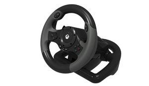 Xbox One Racing Wheel 300x174 Die besten Konsolen Gadget Deals