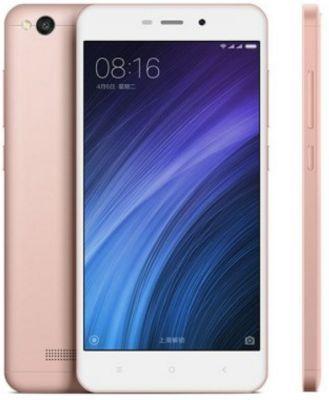 Xiaomi Redmi A4 Xiaomi Redmi A4 (5 Zoll, Dual Sim 16/2GB) für nur 82,87€