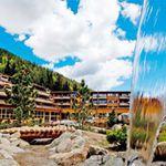 2 ÜN in Südtirol in einem 5* Design-Hotel inkl. HP & Spa ab 229€ p.P.