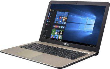 Asus X540LA XX821   15,6  Notebook (Core i3, 256GB SSD, 8GB RAM) für 355,09€ (statt 429€)