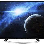Changhong 4K TV 42″ für 306,99€ (statt 400€)