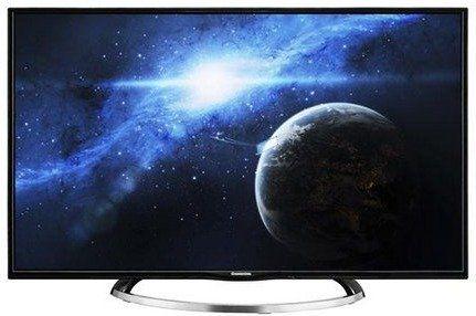 Changhong 4K TV 42 für 306,99€ (statt 400€)