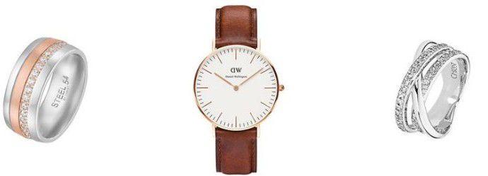 christ sale e1481980931181 Christ heute mit 20% Rabatt auf Marken Schmuck & Uhren ausgewählter Marken