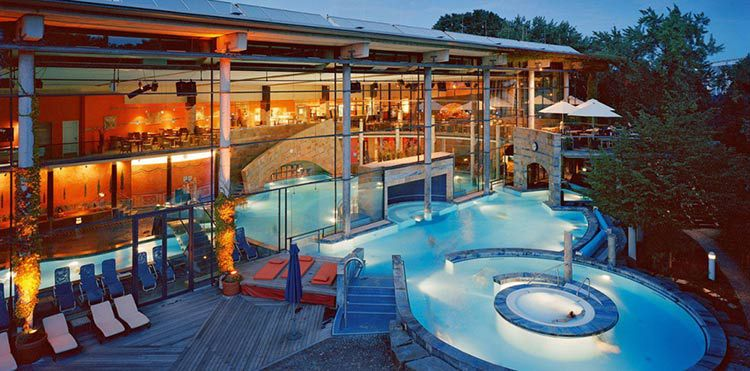 claudius-therme-te