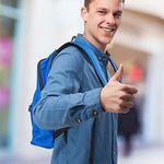 Schulranzen & Schulrucksack – Welcher ist der Richtige für mein Kind?