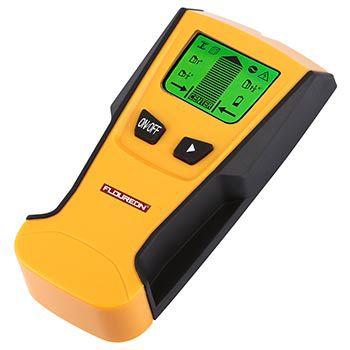 detektor t Multifunktions Detektor (3 in 1) für 14,13€