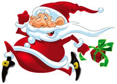 Last Minute Geschenkideen zu Weihnachten
