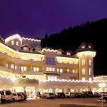 2 ÜN in Tirol inkl. Verwöhnpension & Spa (1 Kind bis 3 kostenlos) ab 169€ p.P. – komplette Ski-Saison buchbar!