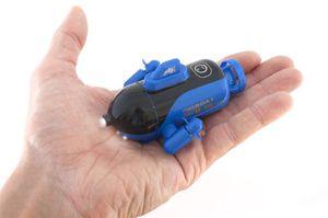 ferngesteuertes-mini-uboot