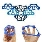 Finger Trainer für 1,99€