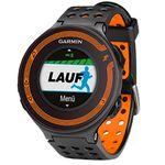Garmin Forerunner 220 Unisex Fitnesstracker für 119,92€ (statt 149€)