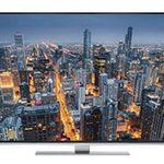 Grundig GUS 9688 – 55″ LED TV UHD 4K LED TV (WLAN, Rec.) für 777€ (statt 1.000€)
