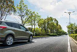 Änderungen 2017 im Straßenverkehr für alle Autofahrer