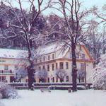 2, 3, 4 oder 7 ÜN im 3*-Hotel am Kellerberg inkl. Halbpension, Eintritt in die Leuchtenburg oder Therme uvm. ab 89€ p.P.