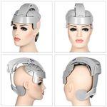Elektrischer Kopfmassierer für 16,68€