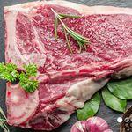 Kreutzers Premium Fleisch: 50€ Gutschein für 29,90€ – mehr super Gutscheine