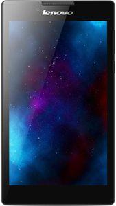 lenovo 169x300 Tablet Ratgeber – So findet Ihr das passende Modell