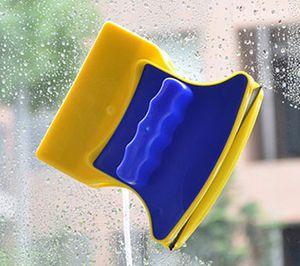 Magnetischer Fensterwischer für ~5,90€