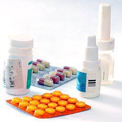 Preisbindung für Medikamente gerichtlich gekippt