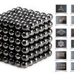 Neocube – Magnetisches Spielzeug für 2,88€