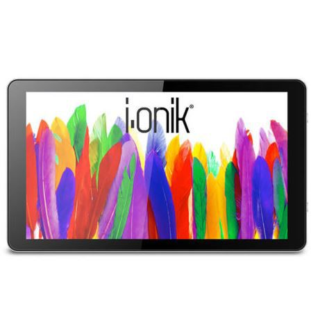 i.onik Global Tablet L701 wifi   7 Zoll Android Tablet für 39,95€