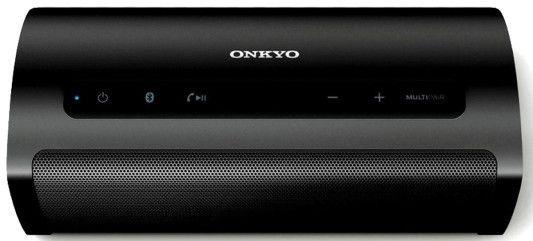 onkyo-x6-bluetooth-lautsprecher
