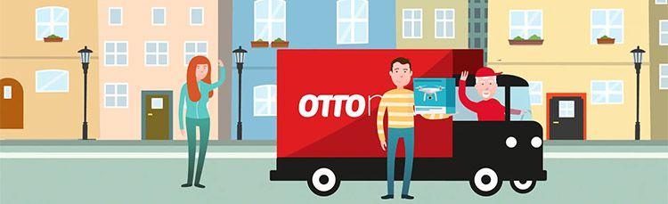 Otto Now   mieten statt kaufen