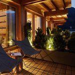 2 ÜN in Tirol in luxuriösen Sky-Loft inkl. Frühstück & Wellness (1 Kind bis 3 kostenlos) ab 179€ p.P.