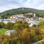 2 ÜN in Baden Baden im 5* Hotel inkl. Frühstück, Dinner & Spa ab 199€ p.P.