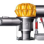 Dyson V6 Top Dog – Handstaubsauger ab 169€ (statt 218€)
