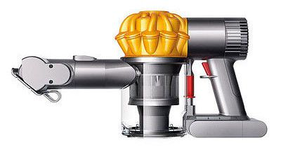s l16001 e1480840688949 Dyson V6 Top Dog   Handstaubsauger für 169,90€ (statt 222€)