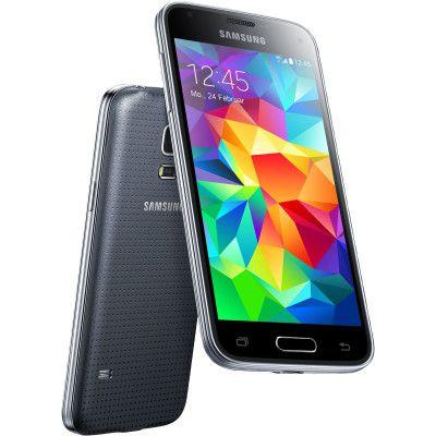 Samsung Galaxy S5 mini   Android Smartphone mit 16GB für 179€ (statt 239€)