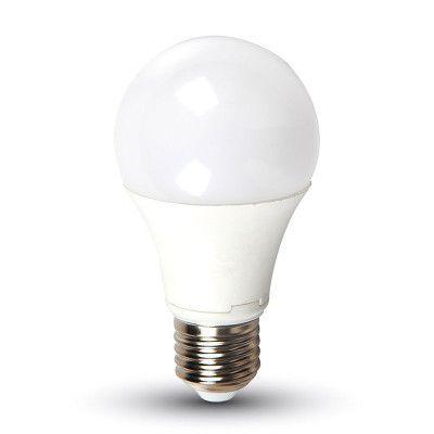 s l16003 e1480871008972 V TAC 10 W LED Lampe E27 (EEK: A+) für 1,95€