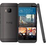 HTC One M9 Premium Smartphone in Gold für 234€ (statt 296€)