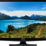 Samsung UE28J4100AW 28″ LED-Fernseher für 165€ (statt 190€)